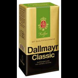 Dallmayr Kaffee Dallmayr...