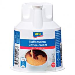 Aro Kaffeesahne
