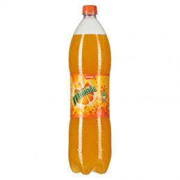 Mirinda Orangenlimonade -...