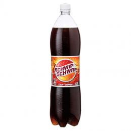 Schwip Schwap Cola &...