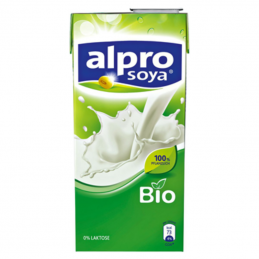 Alpro Bio Sojadrink 1l