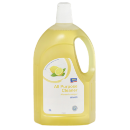 Aro Allzweckreiniger Lemon