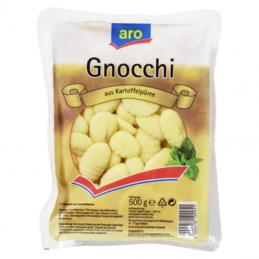 Aro Gnocchi 500g