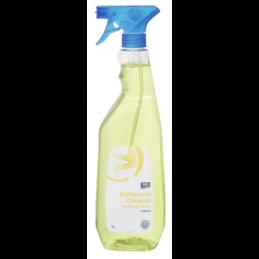 Aro Badreiniger Spray Lemon