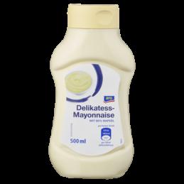 Aro Delilkatess Mayonnaise...