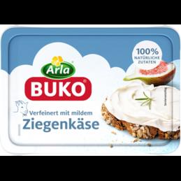 Arla Buko Ziegenkäse 200g