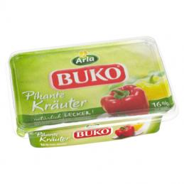 Arla Buko Pikante Kräuter 200g