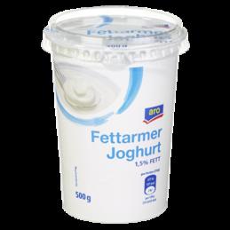 Aro Joghurt Natur 500g