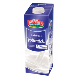 Mark Brandenburg H-Milch 1l...