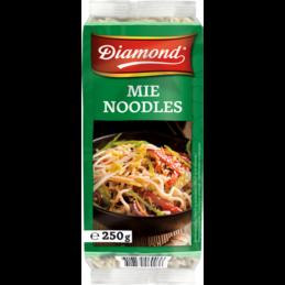 Diamond Mie Nudeln ohne Ei...
