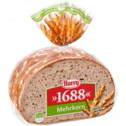 Harry 1688 Mehrkorn 500g