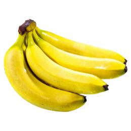 Banane ca. 1kg